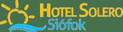 Solero Hotel Siófok
