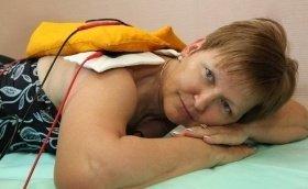 Egészséges gerincért program (7 éj)