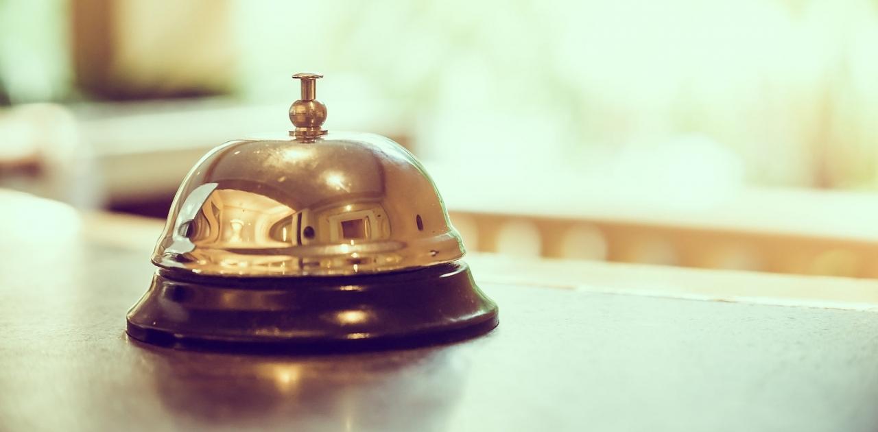 Biztonságos vendégfogadás, szállodai protokoll a vadiúj SunGardenben