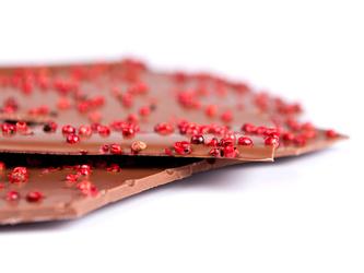 harrer-csoki17