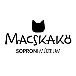 macskako_logo