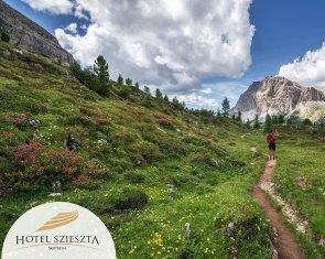 Kalandozás az Alpokban