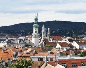 Soproni miniszünidő tavasszal