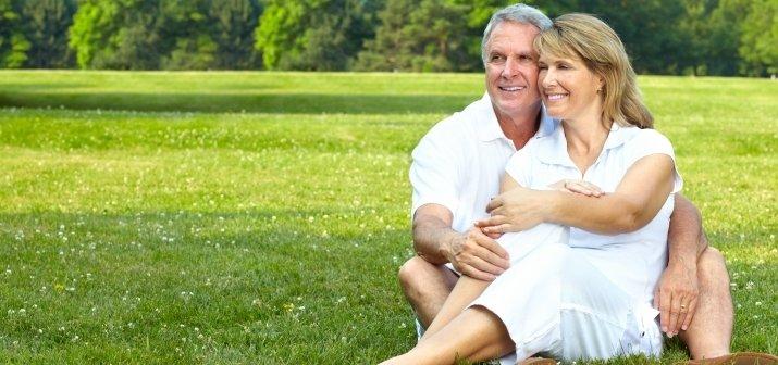 Akciós nyugdíjas üdülés 55 éves kor felett
