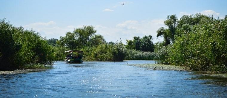 Tisza-tó látnivalók: 5 kihagyhatatlan úti cél