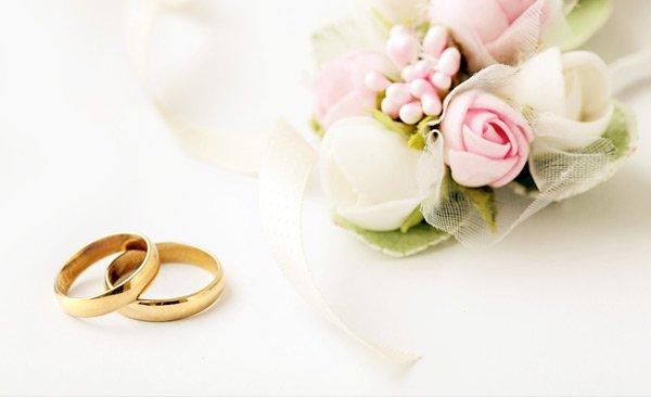 Esküvői ajánlatok