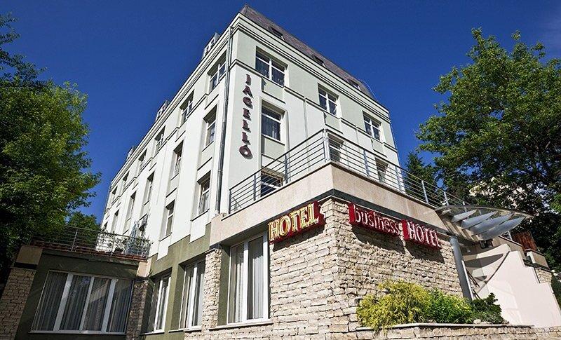 jagello-hotel