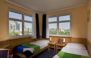 Zimmerpreise 2021
