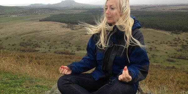 dr. Kandász Andrea - Másfajta utazásra is képes vagyok