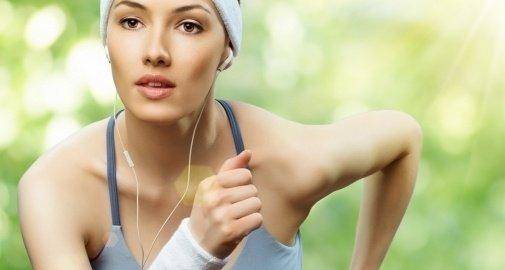 Megváltoztatja a DNS-t a testmozgás
