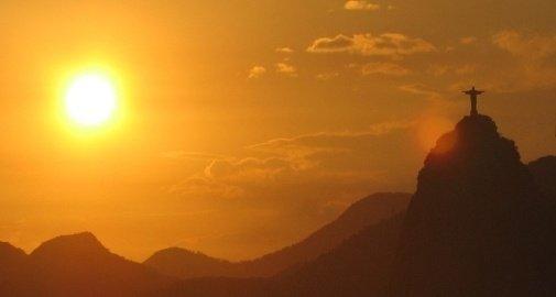 Kandász Andi Rioba készül