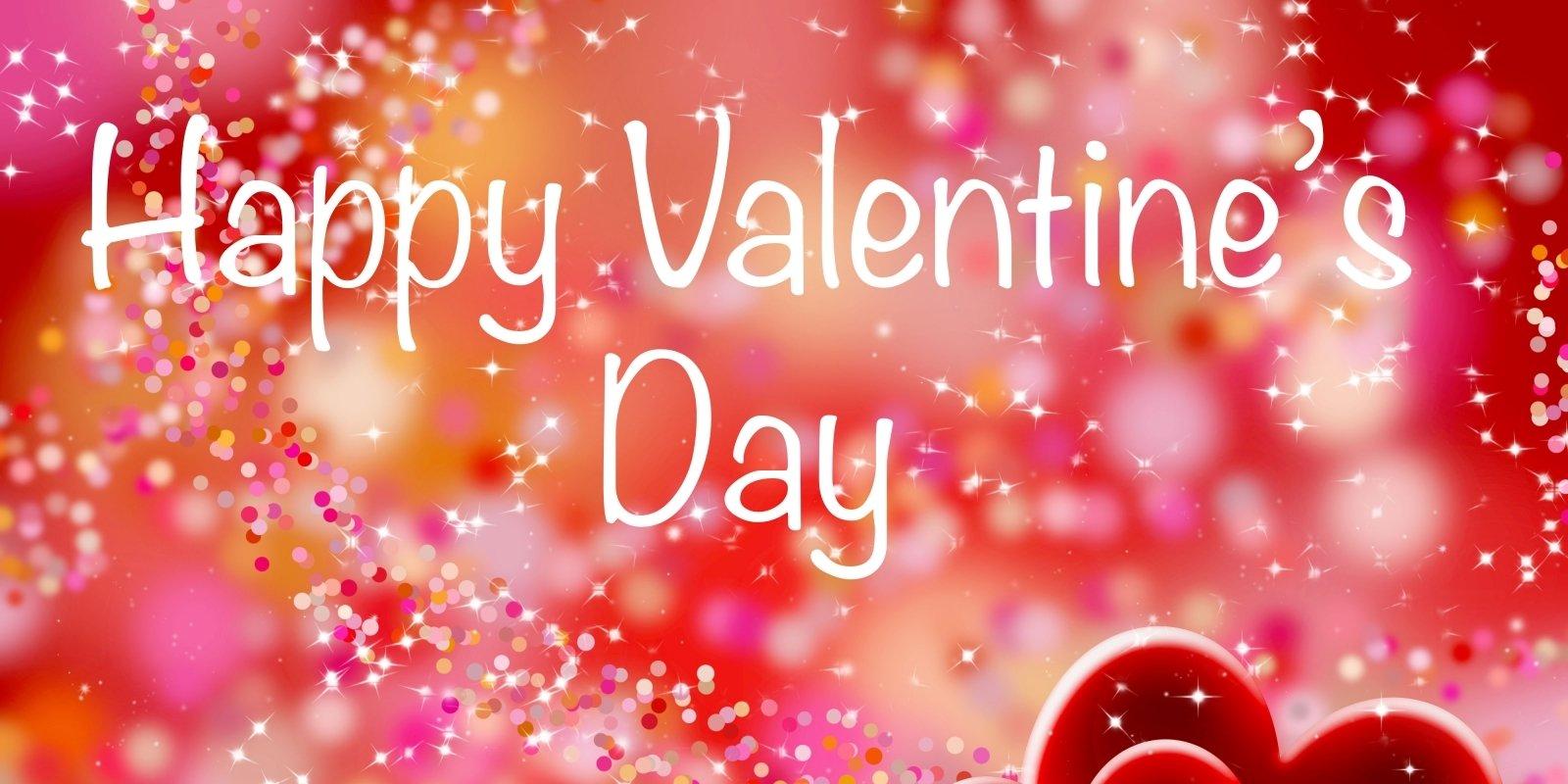 Valentin napi romantika a Karos Gardenben - Zalakaroson