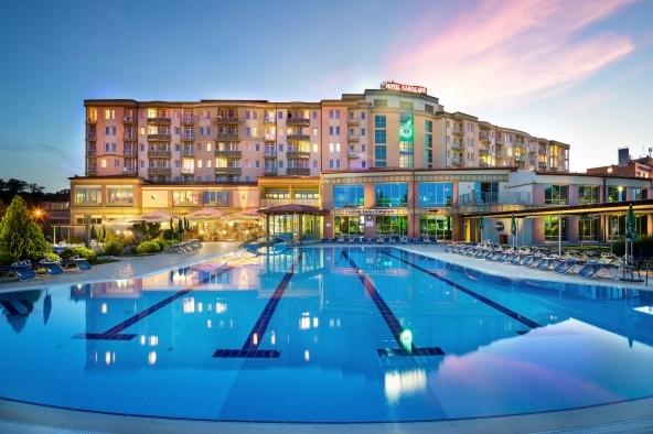 2020.03.23.: Aktuális információk a szálloda működésével kapcsolatosan