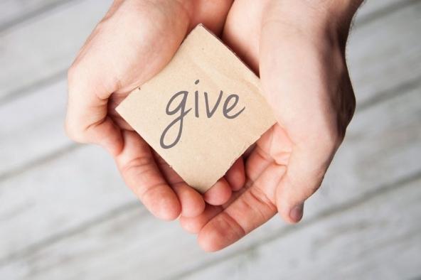 Adni mindig jó...