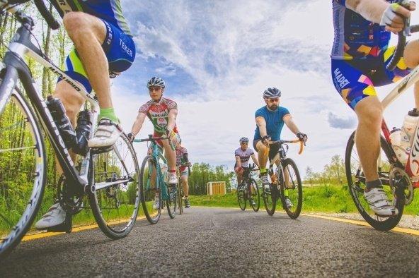 Tour de Zalakaros 2017