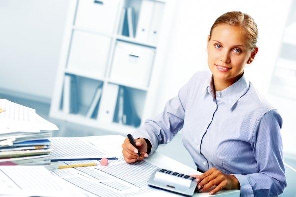 Számviteli-pénzügyi munkatársat keresünk
