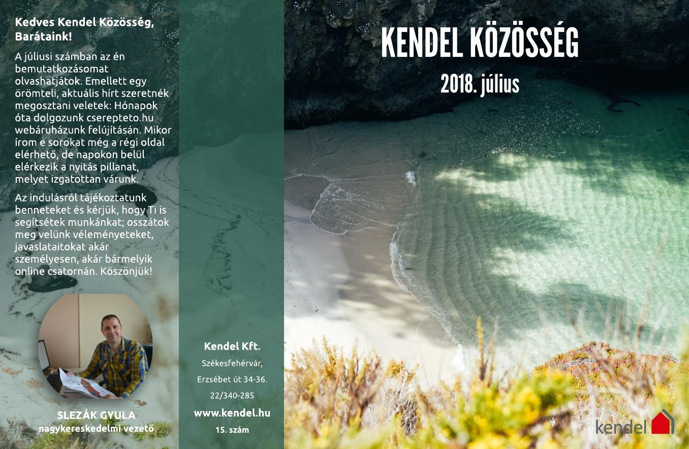 KK - Untitled Page (4)