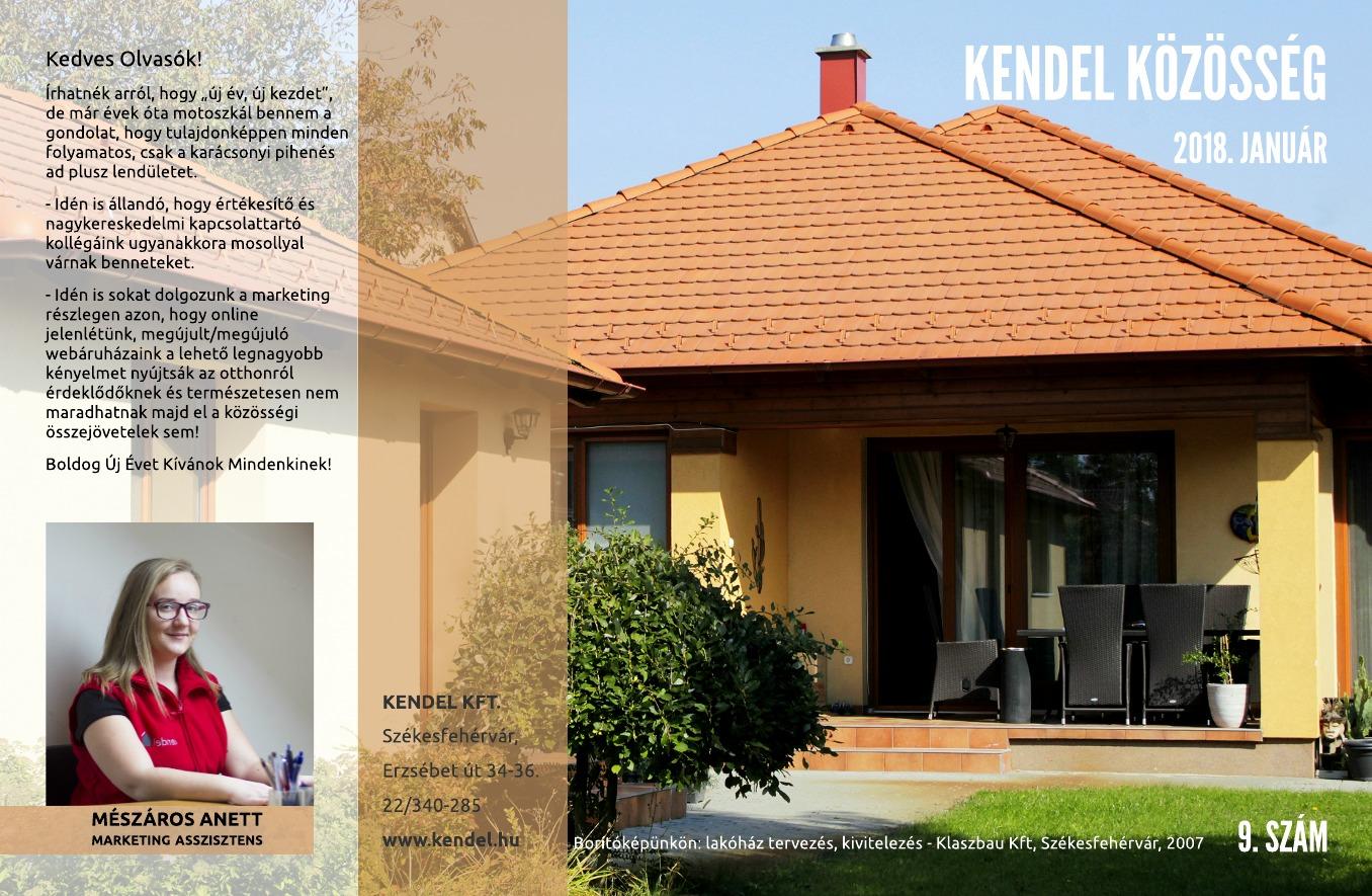 KendelKozosseg - Untitled Page (16)