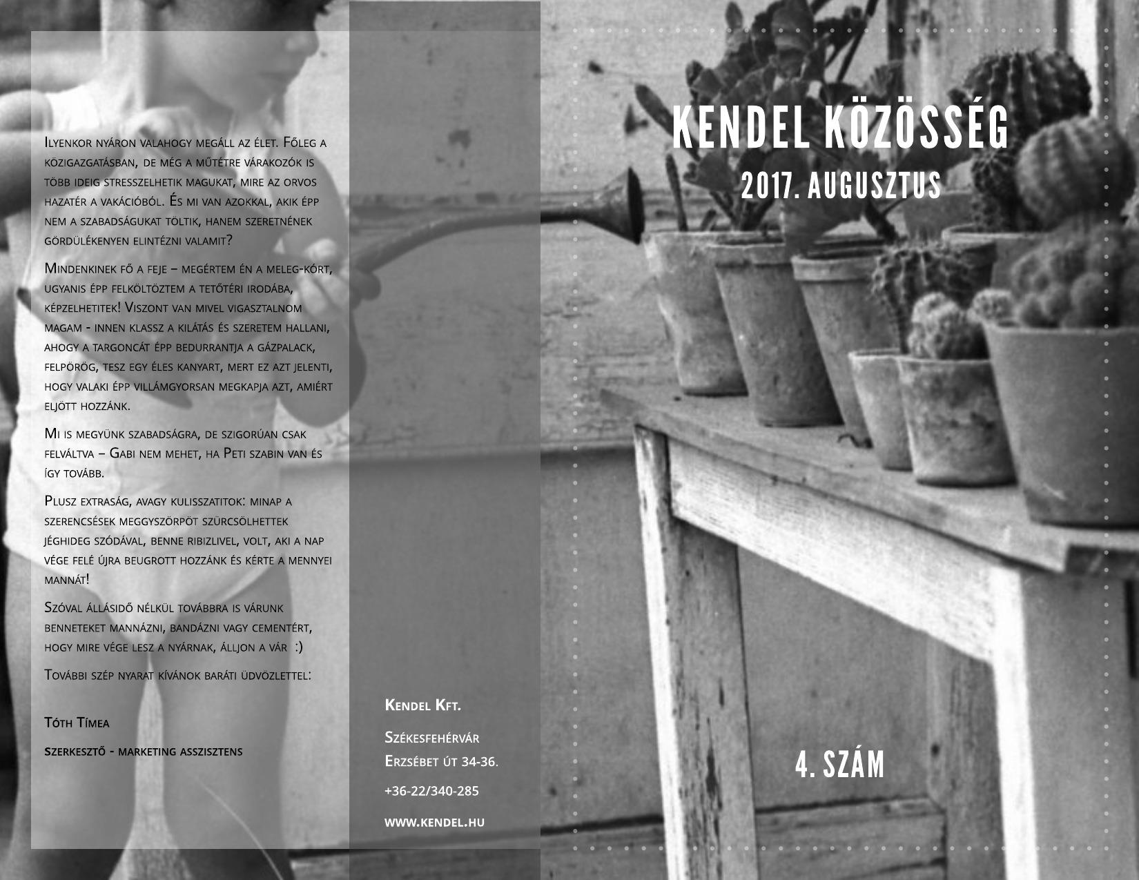 KendelKozosseg - Untitled Page (26)