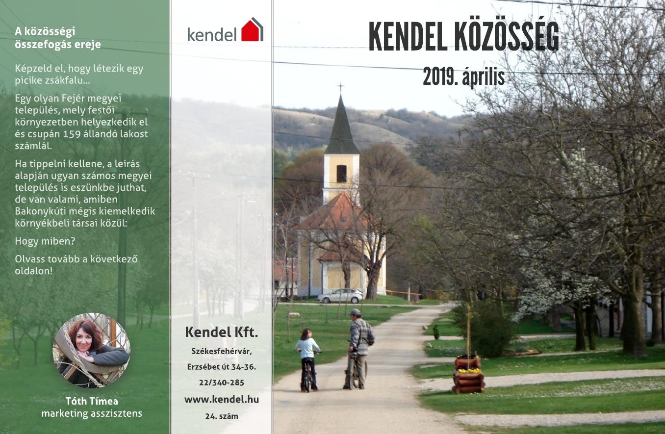 KK - Untitled Page (3)