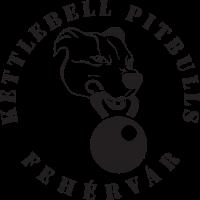 Kettlebell Pitbulls Fehérvár