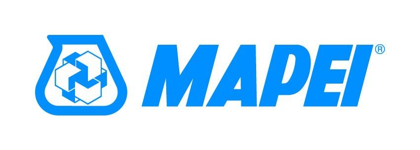 mapei_logo1