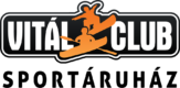 Vital Club Sportáruház