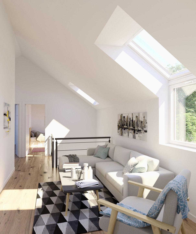 tetoteri-nappali-nagy-ablakokkal-nappali-otlet-modern-stilusban