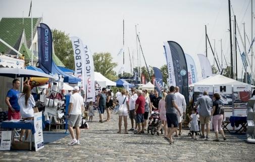 Hamarosan Balaton Boat Show 2017!
