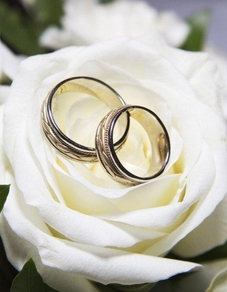 Svadobná cesta - Medové týždne