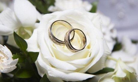 Svadobná cesta - Medové týždne v hoteli Kikelet***
