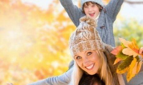 Jesenný prázdniny – ponuka od 22.10.2021. do 01.11.2021.