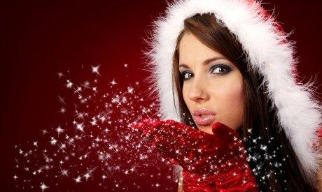 Adventi Hétköznapok & Hétvégék - Téli szünet