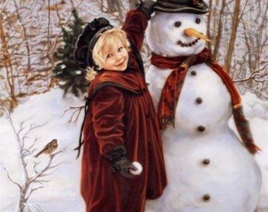 Téli szünet 2019.12.26-2019.12.29