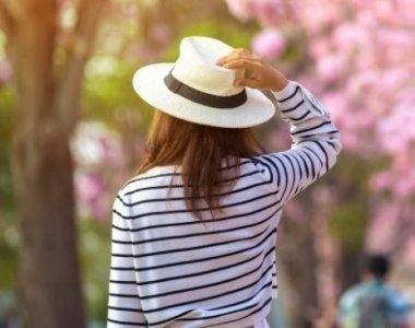 Jarná akcia- predpredajná zľava