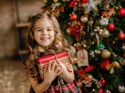 Karácsonyi Ajándék 02.28.ig felhasználható