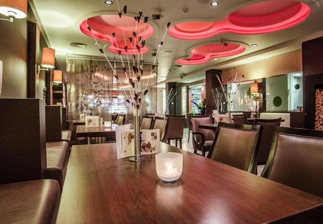 Bobo Café & Bar