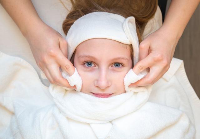 Bobo Wellness - Gesichtsbehandlungen - Hanami Beauty & Spa