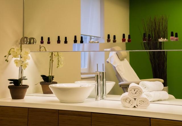 Biokozmetika - Hanami Beauty & Spa