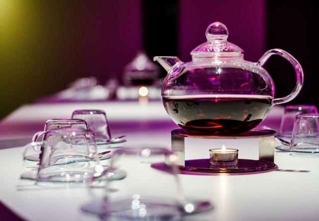 Pihenőlugas - Hanami Beauty & Spa