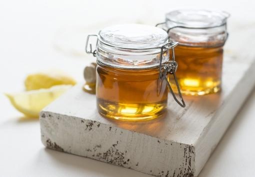 Oктябрь - Предложение месяца - Mёд