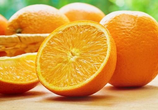 DECEMBER hónap ajánlata: Narancs