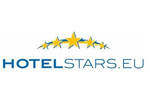 Hotel Kolping je 4-hviezdičkový! Ba čo viac!