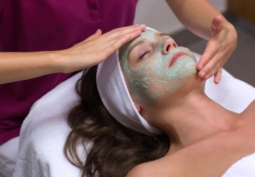 Biola Bio Aronia - anti-aging Gesichtsbehandlung
