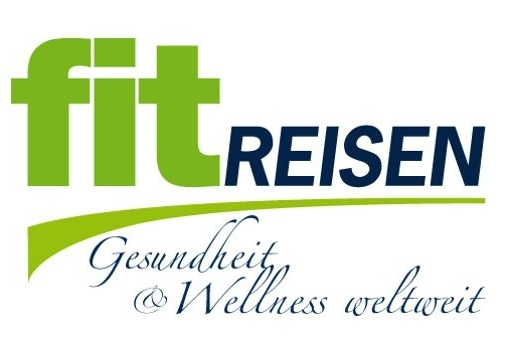 Награда FIT Reisen Отелю Колпинг