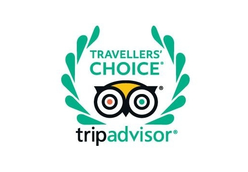 Best hotels 2015 - based on the choises of several millon travellers