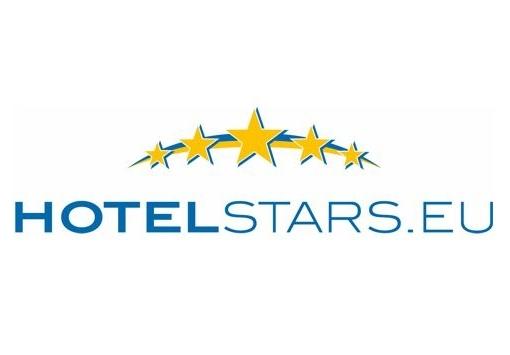 4 Sterne für das Kolping Hotel! Oder noch mehr?