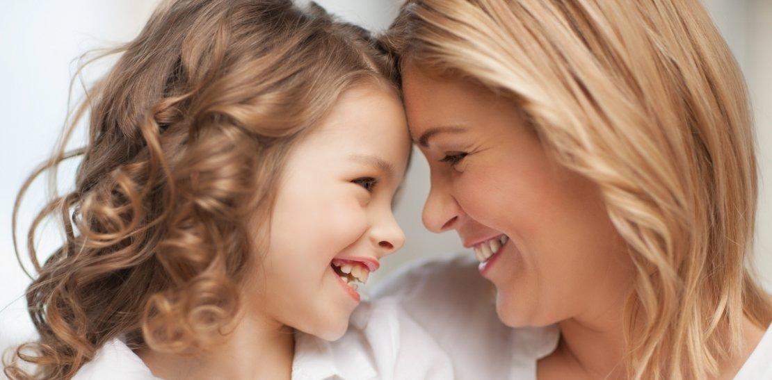 Predĺžený víkend na Deň matiek