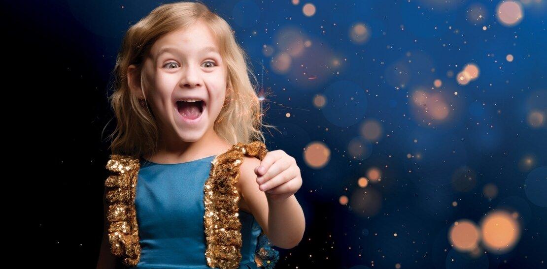 Kis karácsony, nagy karácsony… Ahogy tetszik!