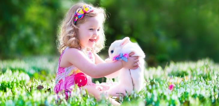 Tavaszi szünet és húsvéti ünnepek